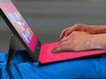 Surface RT应用推荐:益智《割绳子》