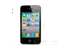 经典iPhone4全网最低报价 新蛋仅2488元