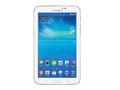 可通话平板 Galaxy Tab3国美仅售1498元