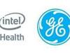GE和英特尔设立合资公司 专注远程医疗