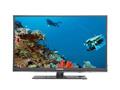 42寸窄边之王 长虹LED电视国美售2488元