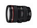 标准变焦镜头 佳能24-105亚马逊4122元