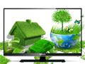 国美促销 42寸长虹LED电视2488元还返��