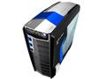 双11降疯了 至强SSD宝马游戏主机4999元