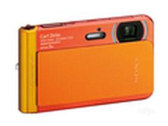 四防精灵超强卡片 索尼TX30 国美1769元