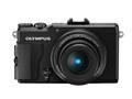 狂降1000 奥林巴斯XZ2准专业相机1999元