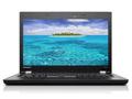 i5核心ThinkPad T430u 亚马逊仅6399元