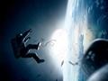 地心引力上映 用艾奇转换预告片视频
