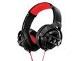 预订优惠200元 JVC MR55X耳机仅售369元