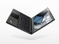 12.5寸ThinkPad X230笔记本 低价5986元
