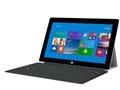 触摸带来新体验 Surface 2办公优势漫谈