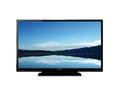 超精细画面 夏普40寸LED电视仅售2899元