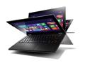 ThinkPad S1 Yoga再降价 月供最低722元