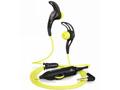 森海塞尔CX680防水运动耳机 特惠299元
