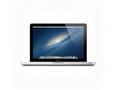 下单就减价 新款13寸MacBook Pro9100元