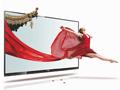 TCL全高清3D互联网电视 48寸只要3199元