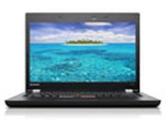 i5核心14寸ThinkPadT430U 亚马逊6059元