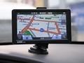 大屏幕有大世界 7寸GPS任我游U370测评