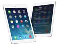 苹果iPad Air国行天猫年终大促3198元起