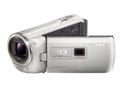 高感光低噪点 索尼数码摄像机仅3399元