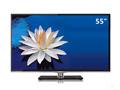 内置wifi 海信3D液晶智能电视仅5999元