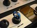 智能穿戴设备新秀 佳明推出Vivofit腕带