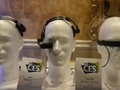 助力盲人重见光明 OrCam出战美国CES展
