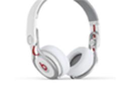 历史新低Beats mixr混音师头戴耳机1361