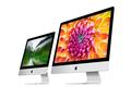 历史新低 苹果27英寸一体机特惠14088元