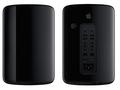 苹果Mac pro高性能主机官网预售21888起