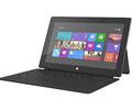 Surface RT 64G版本 苏宁低价仅2388元