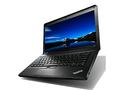 ThinkPad E430c商务游戏本 天猫仅3099