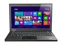 ThinkPad X230S超极本 京东低价8299元