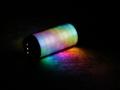 色彩随音乐脉动 JBL蓝牙音箱特价1366元