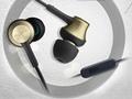 金属材质显贵气 索尼新EX系列耳机上市