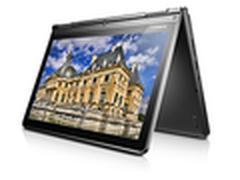 ThinkPadS1 Yoga超极本 京东预约6999元