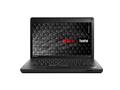 小黑新低价 14寸ThinkPad E430C仅3799