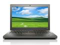经典商务 ThinkPad X240笔记本需6699元