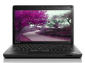 商务娱乐 14寸ThinkPad E430C仅3499元