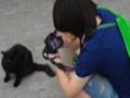 相机玩物志佳能550D实景试用日记第一波