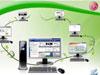 迈普通信牡丹江教育城域网升级改造案例