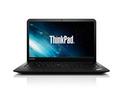 降价1000!ThinkPad S3超极本低价开售