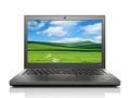 商务经典 ThinkPad X240亚马逊仅5159元