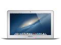 轻薄随身 11寸苹果MacBook Air仅6588元