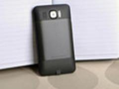 [长沙]智能机皇HTCHD2高贵的选择3120元