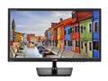 高性价比 LG 27寸IPS液晶显示器仅1449