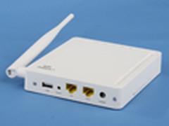 共享3G网络 ipTIME G3R无线路由器评测