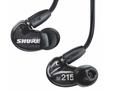 入门升级佳选 舒尔SE215绕耳耳机590元