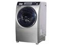 松下高端滚筒洗衣机 国美优惠仅6369元