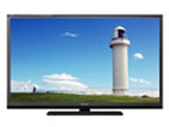 限时抢购 夏普46英寸液晶电视仅3599元